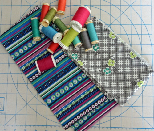 2 Doll Days Modern Jumper pattern Sew Along AveryLaneSewing