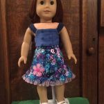 Still Time to Enter the Doll Days Challenge