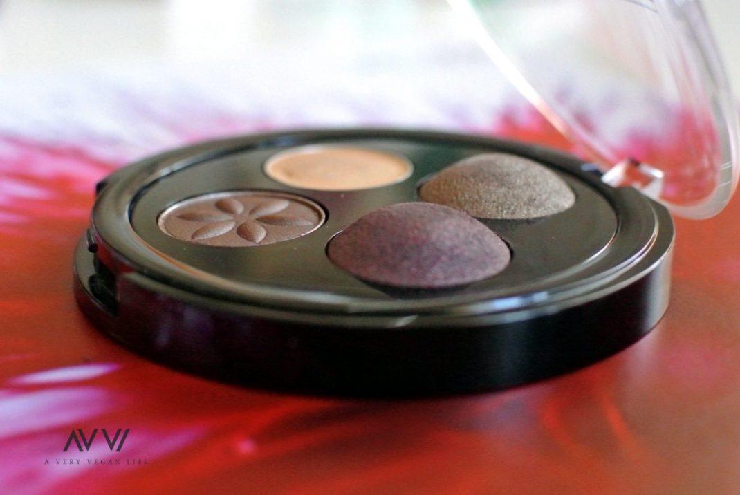 Lavera-Multi-Purpose-Box-Irresistable-Glam-Vegan-Eyeshadow-Highlighter-mL