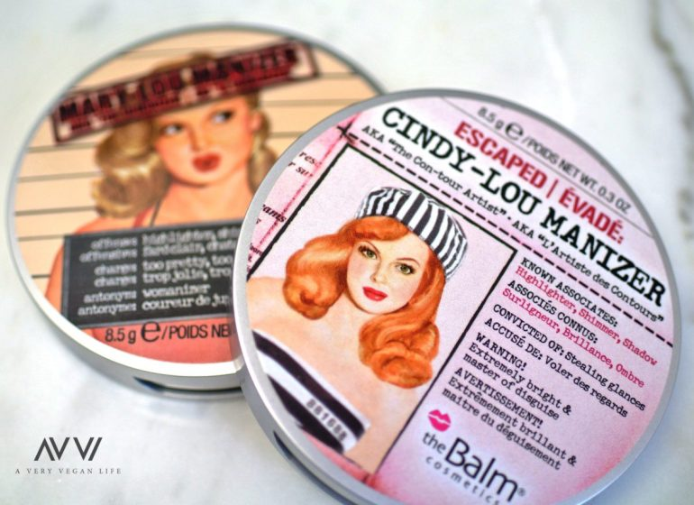 Cindy-Lou-Manizer-Mary-Lou-Manizer-The-Balm-mL