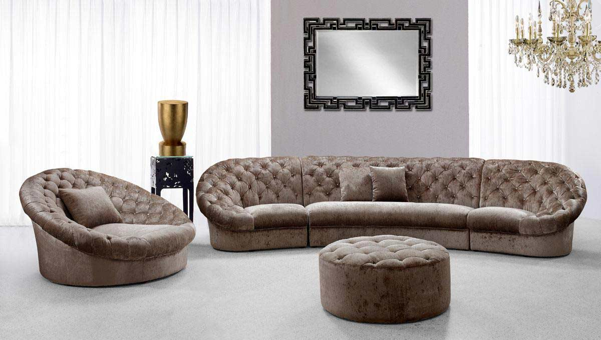 Sala Set Supplier In The Philippines Isabela Sectional Sofa Set Fabric Sectional Sofas