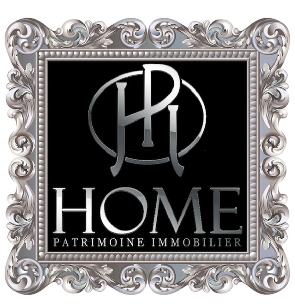 Patrimoine Immobilier Estate Agency Of Aveyron Specializing In Property In Rodez Home