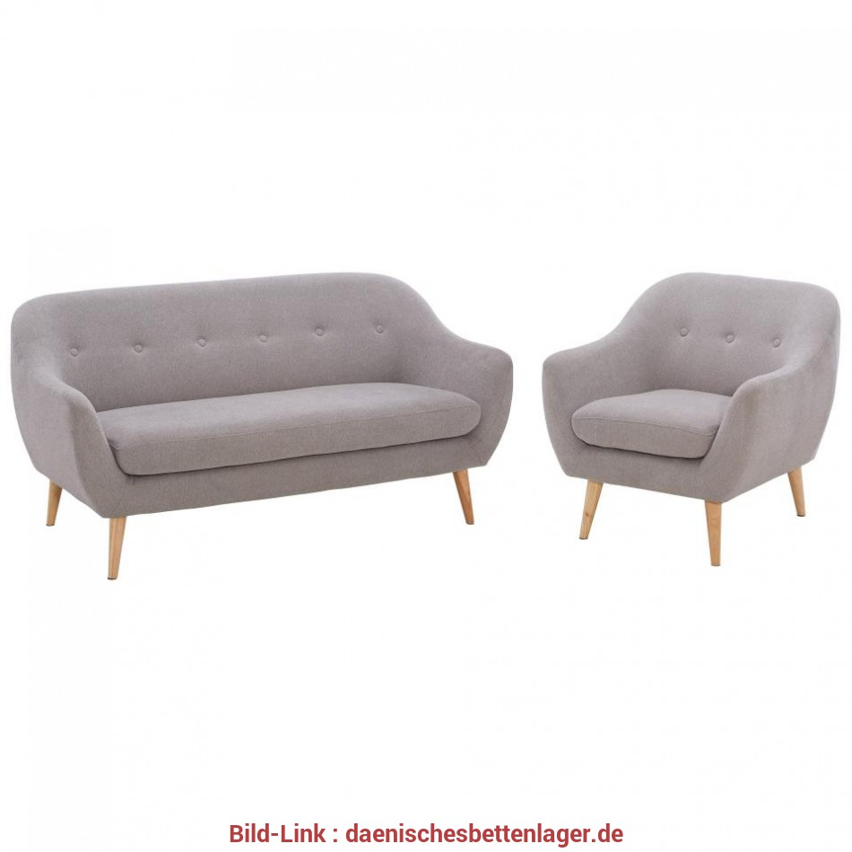 Couch Sessel 3 Luxuriös Couch Sessel Aviacia