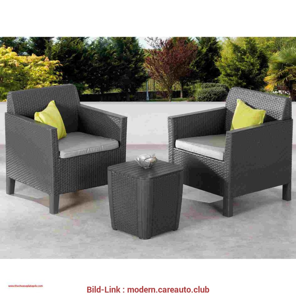 4 Genial Loungemöbel Outdoor Sale Aviacia