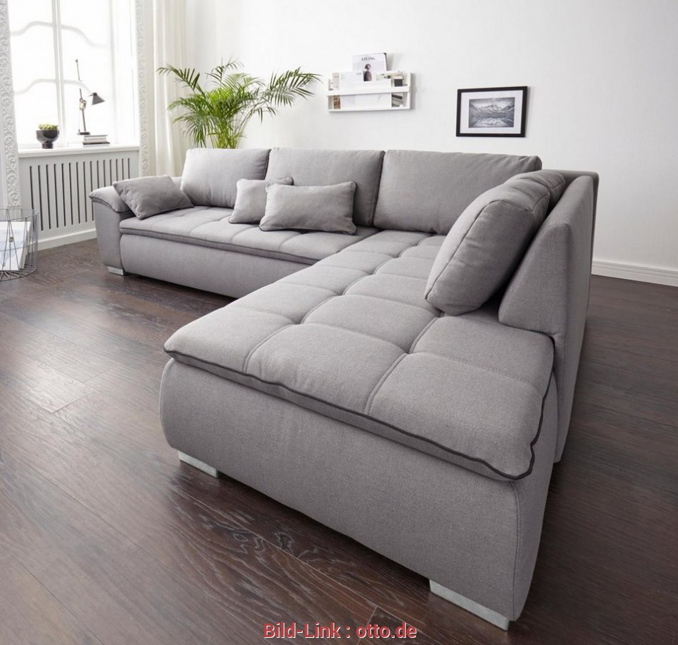 Otto Sofas Bettfunktion Herrlich Polsterecke Bettfunktion Bettkasten Otto Aviacia