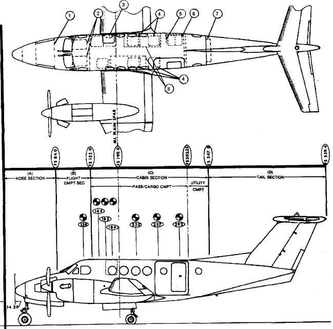 auxiliary fuse box diagram mercedes benz ml500