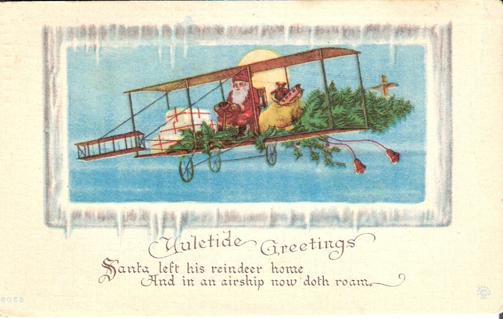Calendar Holiday For 2013 Httpstarfallnholidaycalendarloadhtmfn=main Four Great Holiday Campaigns For Aviation Companies And
