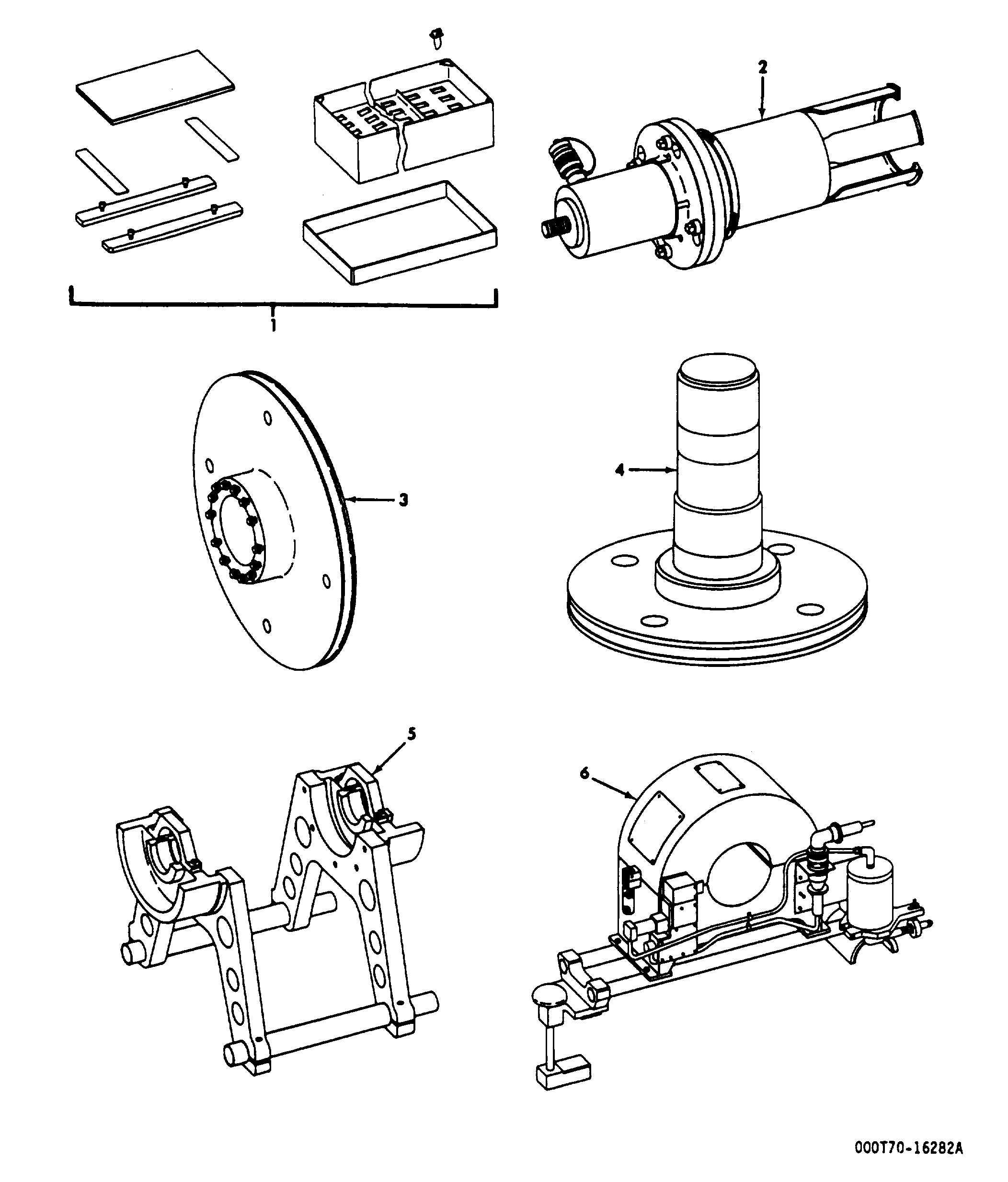 f414 engine diagram