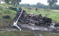 cheetah_chopper_crash