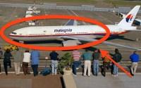 malaysian_airlines_aviatorflight