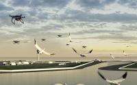 aviation future