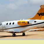 VRL Airlines