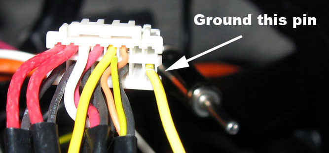 Pioneer Avic Z2 Wiring Harness Diagram - Wwwcaseistore \u2022