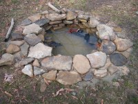 Remember When I Built That Awesome Fire Pit?