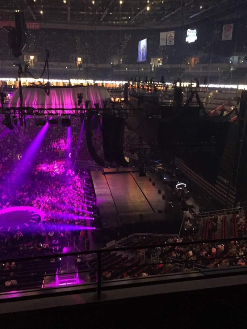 Lady Gaga Iphone 5 Wallpaper Kfc Yum Center Section 307 Row B Seat 6 Lady Gaga