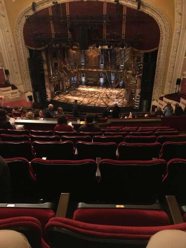 Orpheum Theatre (Minneapolis)