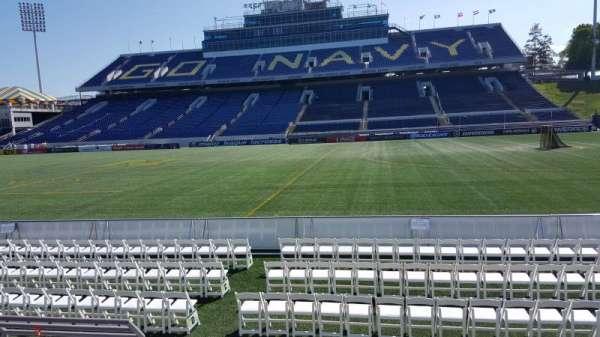 Unique Navy Marine Corps Stadium Seating Chart ablettervaultradio