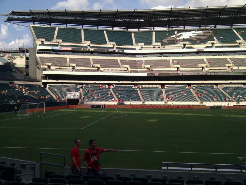 hotels near lincoln financial field - All Informations You Needs