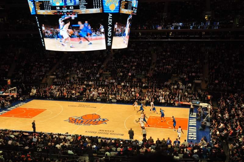 New York Rangers Wallpaper Iphone 6 Madison Square Garden Abschnitt 212 Heimat Von New York