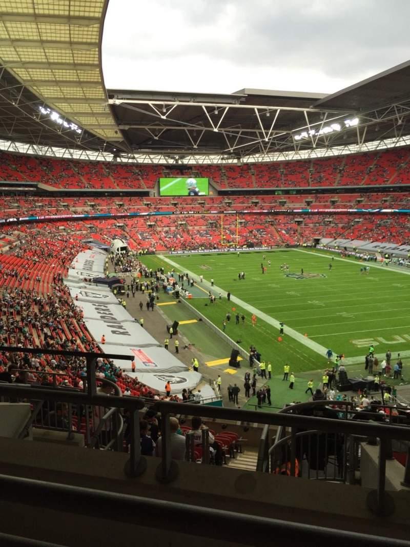 City Wallpaper Iphone 7 Wembley Stadium Interactive Seating Chart
