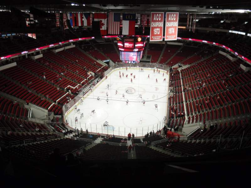 New York Rangers Wallpaper Iphone 6 Photos Of The Carolina Hurricanes At Pnc Arena Page 3