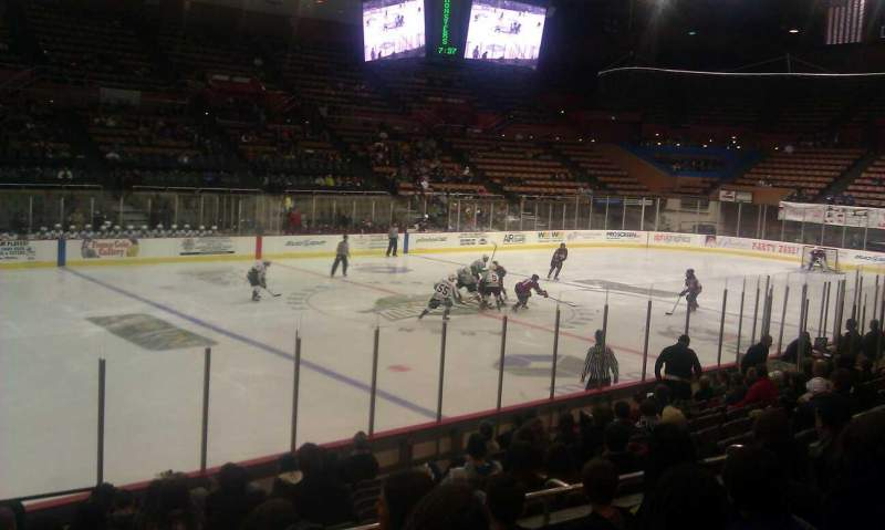 Best Wallpaper App For Iphone Selland Arena Home Of Fresno Monsters