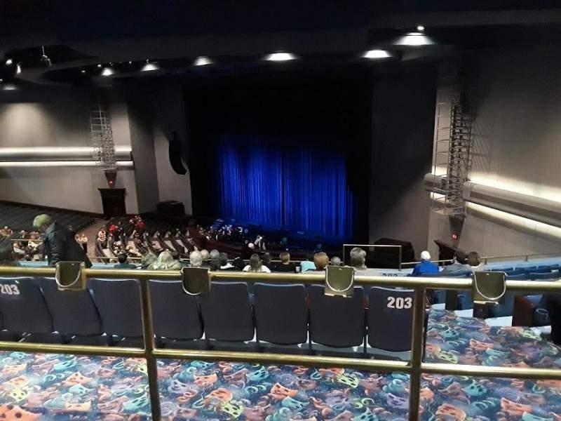 Iphone X Live Wallpaper App Photos At Rosemont Theatre