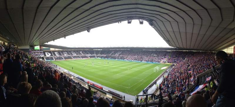 Sheffield United Iphone Wallpaper Photos Of The Derby County Fc At Pride Park