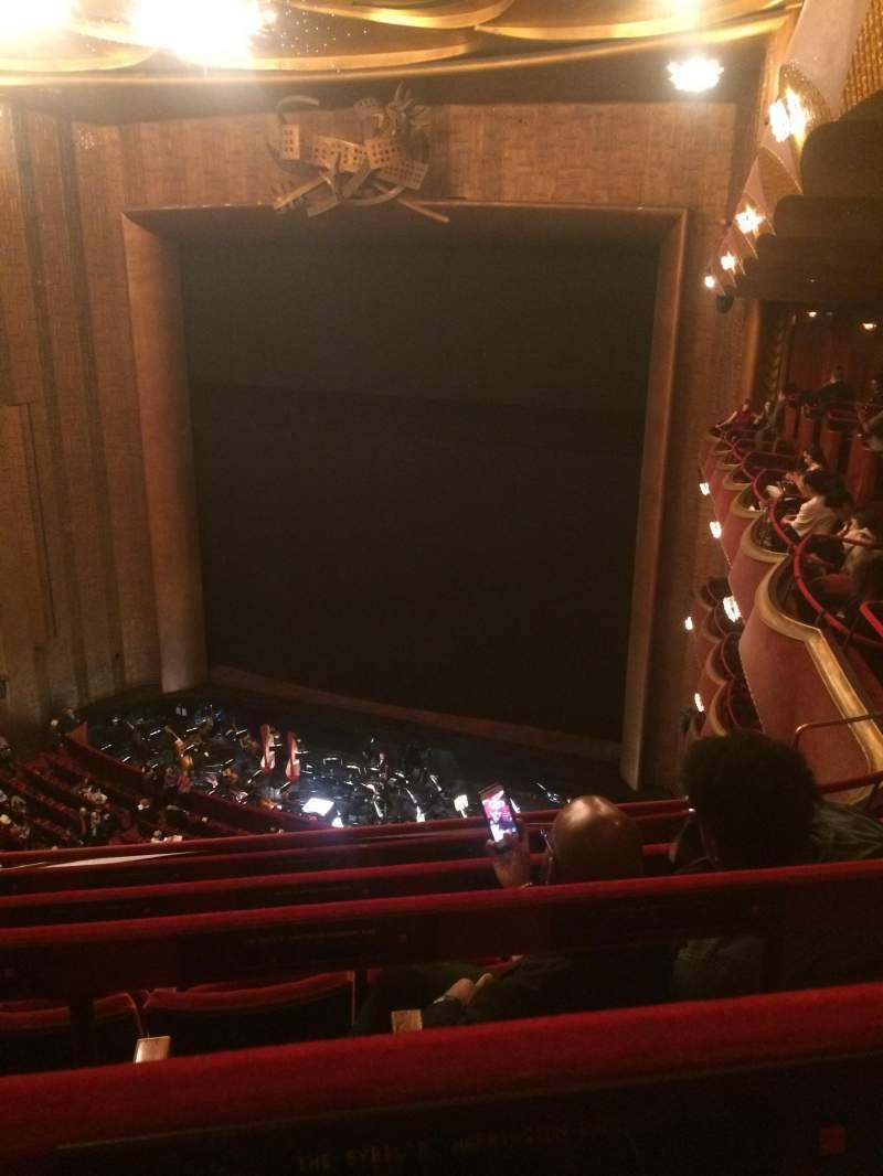 Nyc Iphone Wallpaper Metropolitan Opera House Lincoln Center