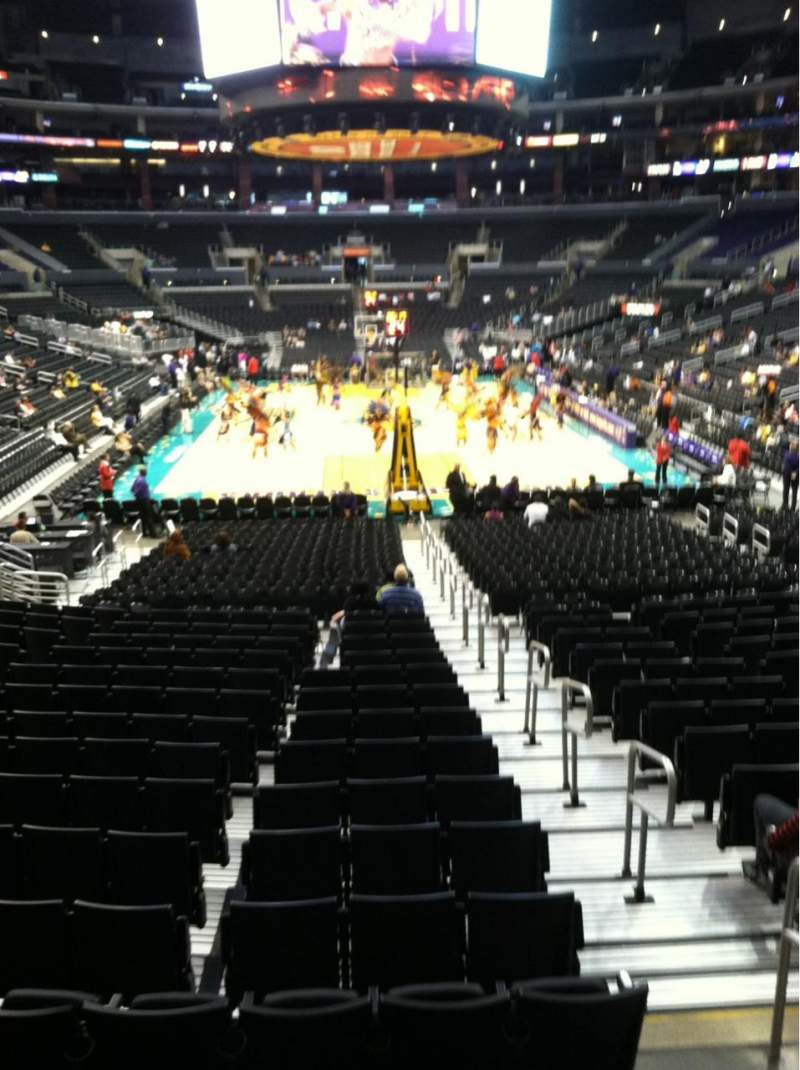 United States Wallpaper Iphone Photos Of The Los Angeles Sparks At Staples Center