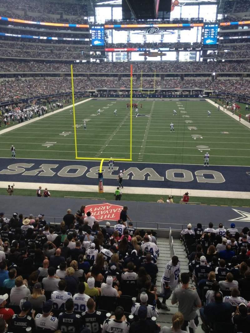 Dallas Cowboys Iphone Wallpaper At Amp T Stadium Section 247 Home Of Dallas Cowboys