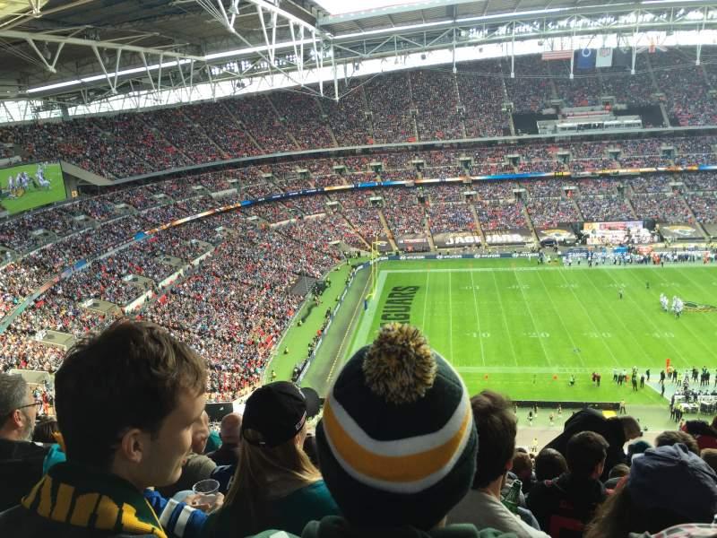 Manchester City Iphone Wallpaper Wembley Stadium Interactive Seating Chart