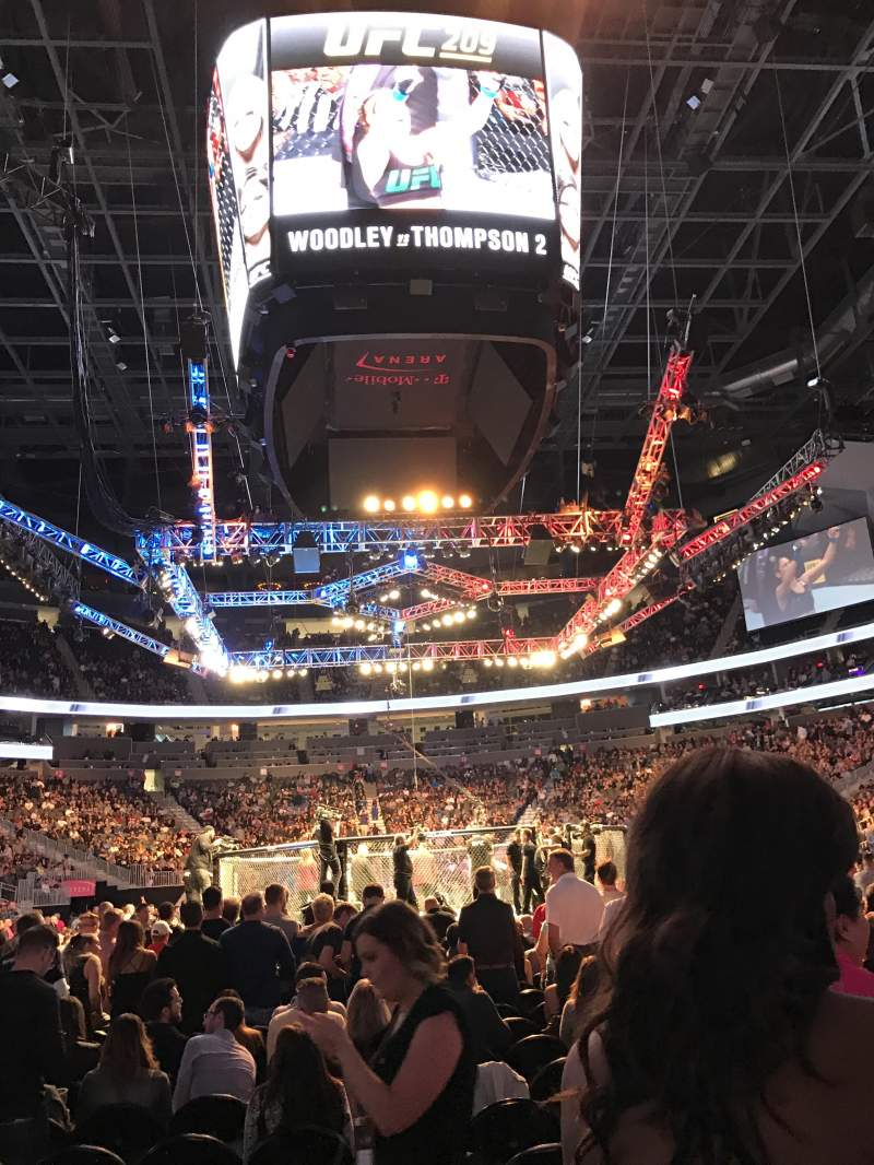 Jack Daniels Wallpaper For Iphone Ufc Photos At T Mobile Arena
