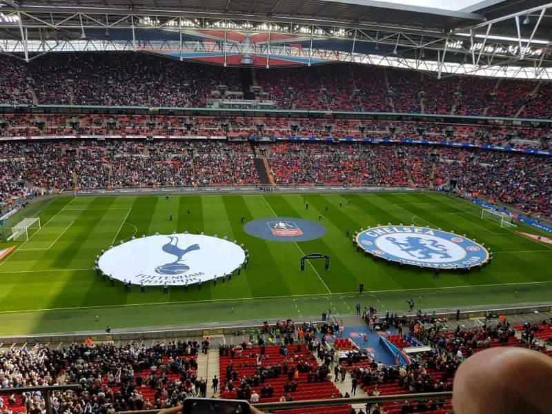 Tottenham Iphone 4 Wallpaper Wembley Stadium Heimat Von England National Football Team