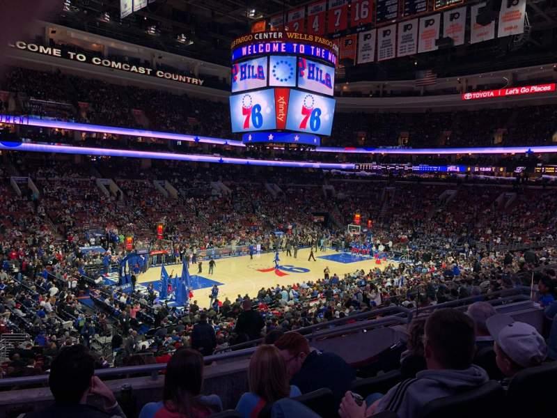 Atlanta Hawks Iphone 6 Wallpaper Photos Of The Philadelphia 76ers At Wells Fargo Center