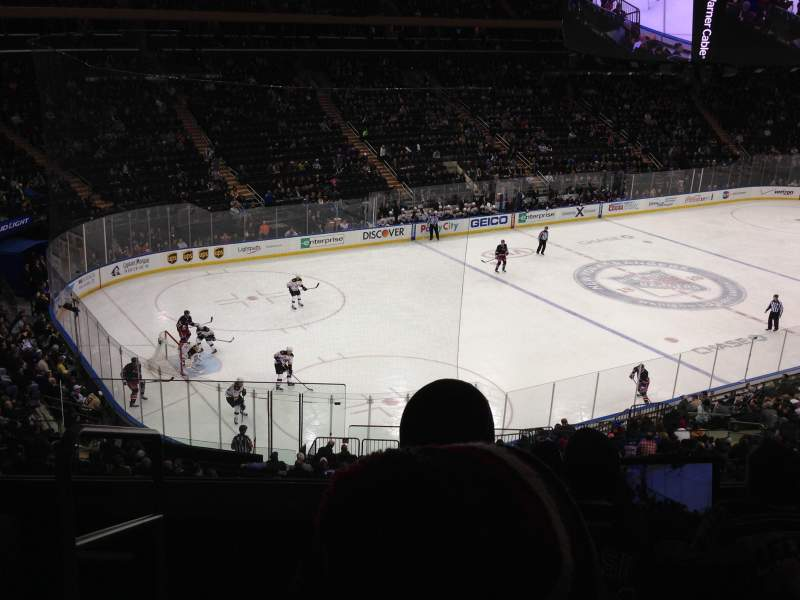 New York Rangers Wallpaper Iphone 6 Madison Square Garden Section 221 Row 5 Seat 1 New