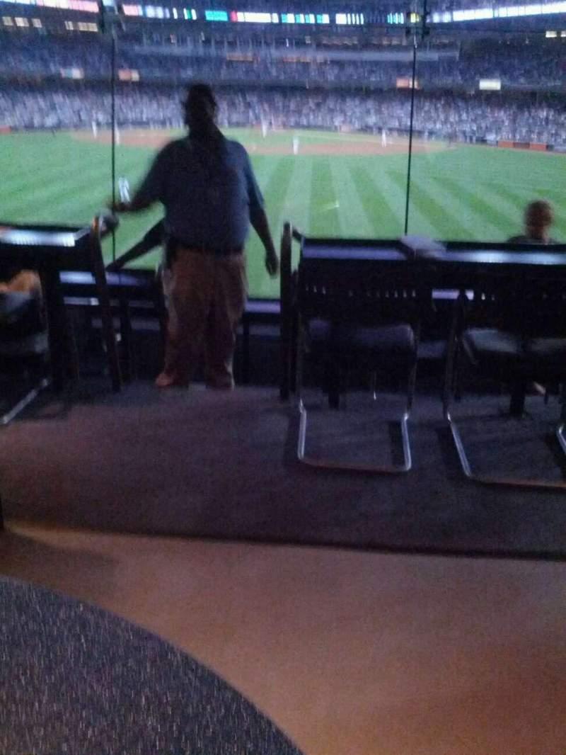 Orioles Iphone Wallpaper Yankee Stadium Section Mohegan Sun Sports Bar New York