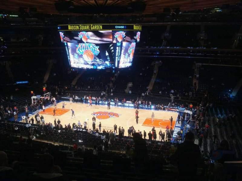 New York Rangers Wallpaper Iphone 6 Madison Square Garden Section 225 Row 8 Seat 1 New York