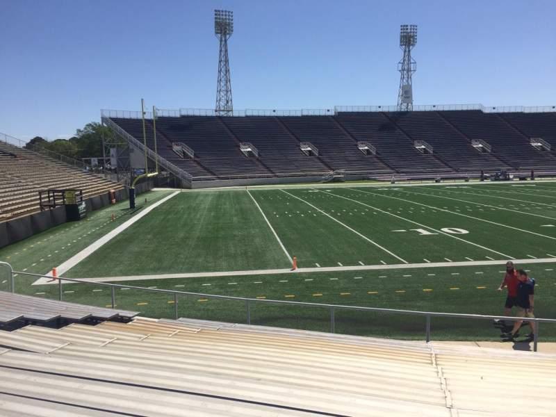Alabama Wallpaper Iphone 5 Photos At Ladd Peebles Stadium