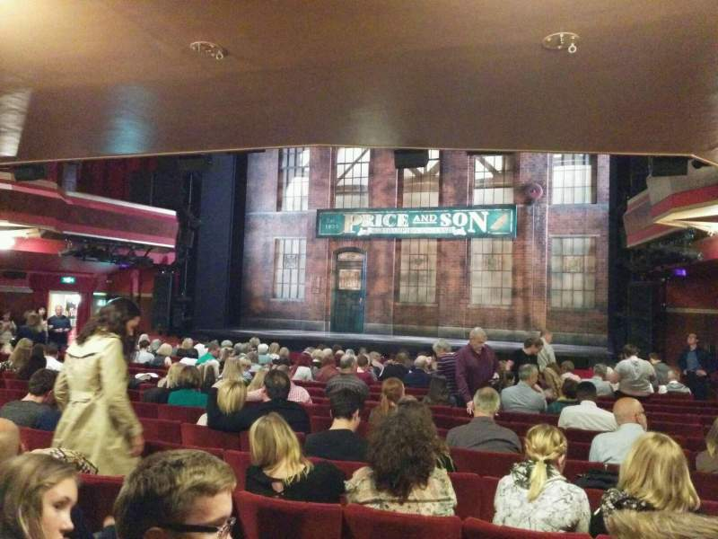 London England Iphone Wallpaper Adelphi Theatre