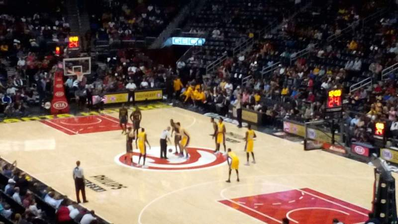 Migos Wallpaper Iphone Philips Arena Interactive Basketball Seating Chart