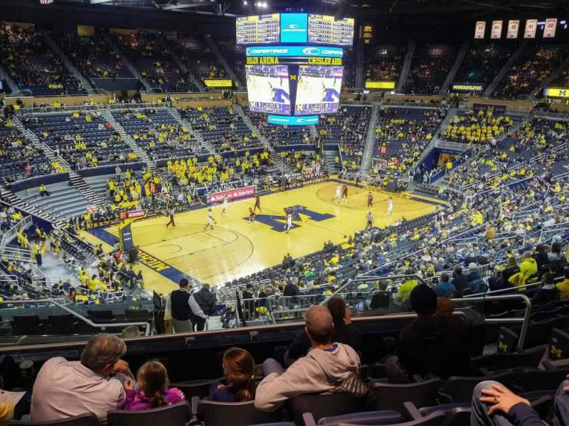 Basketball Wallpaper Iphone Crisler Center Interactive Seating Chart
