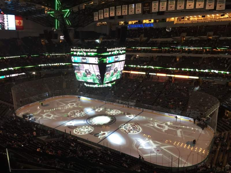 Colorado Avalanche Iphone Wallpaper Photos Of The Dallas Stars At American Airlines Center Page 2