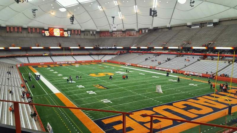 Interactive Wallpaper Iphone X Carrier Dome Interactive Seating Chart