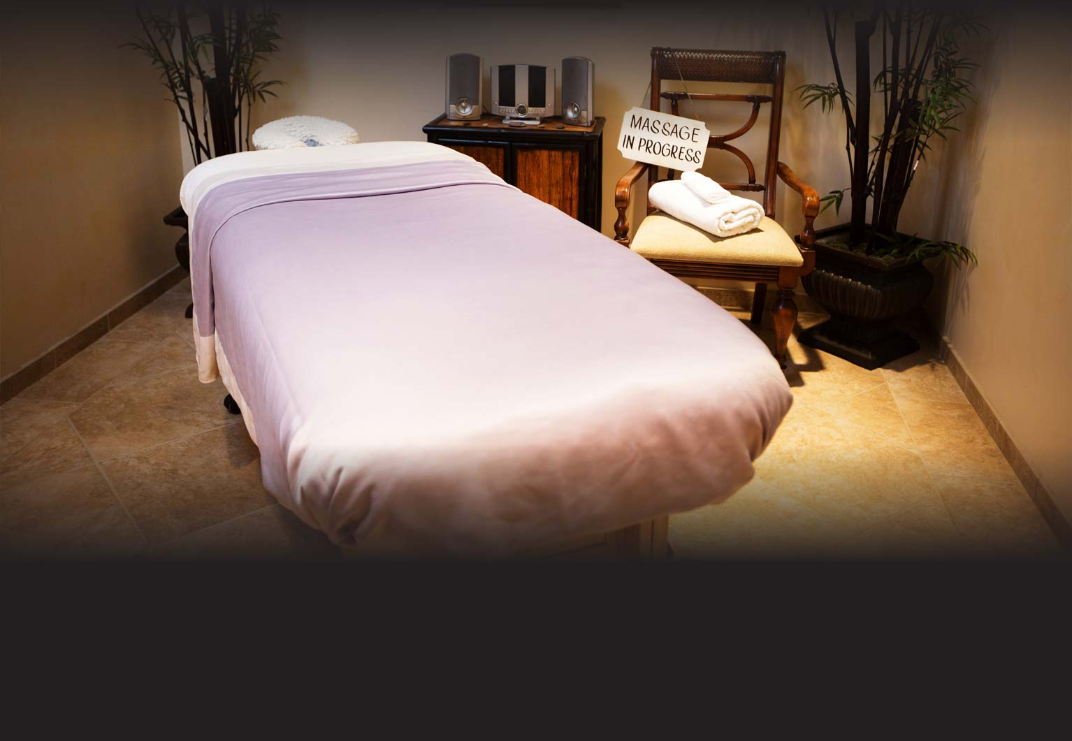 Futon Massage Massage Services Avila Golf And Country Club