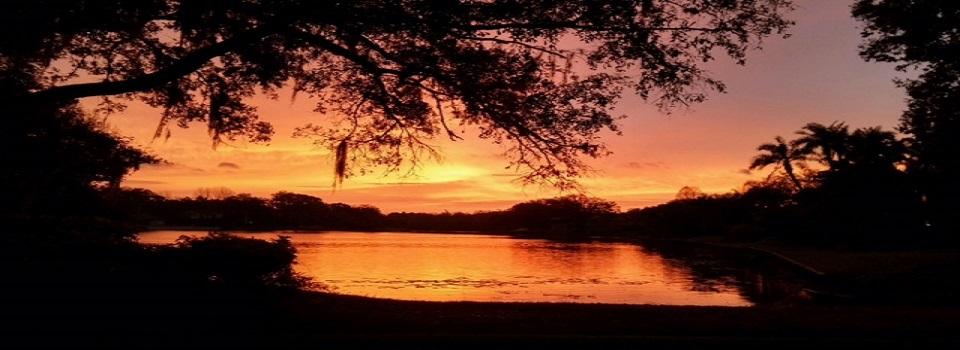 Lake-Taray-Sunrise