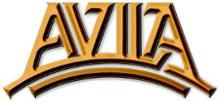 Logo Crop-01