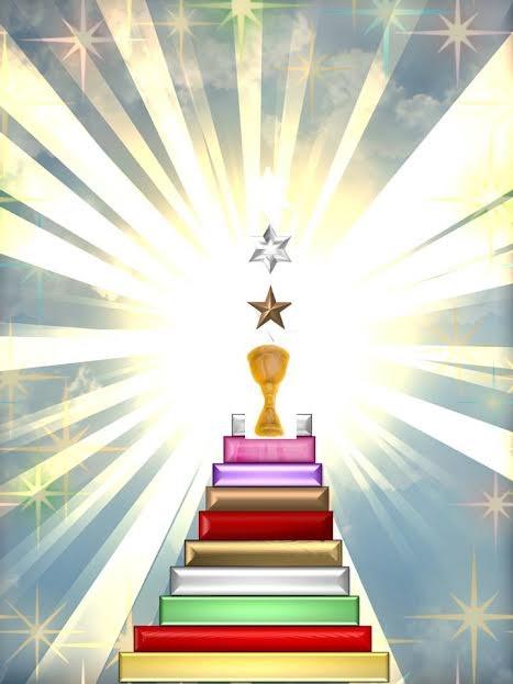Avillion Celestial Lifestream Alignment - Avillion of Universal Insight - celestial aspect
