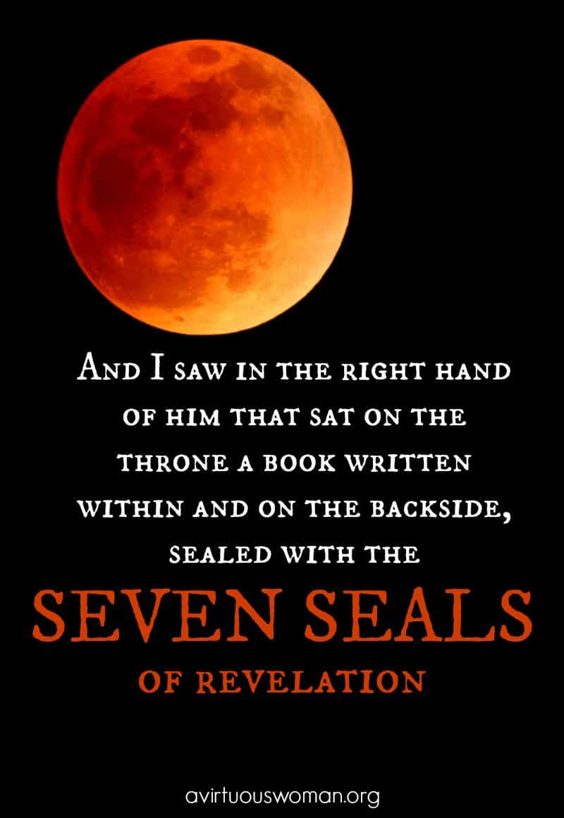 Horse Quotes Header Wallpaper The Seven Seals Of Revelation A Virtuous Woman