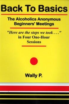 Back To Basics by Wally P